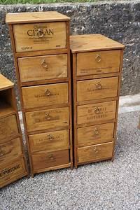 Comment Relooker Un Meuble : comment relooker un meuble patine sur meuble blog ~ Dode.kayakingforconservation.com Idées de Décoration