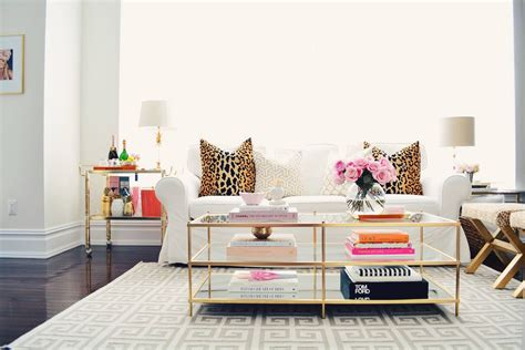 Calculate delivery to a different zip code. West Elm Terrace Coffee Table Review | House, home magazine, Home, Room