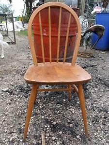 Antique furniture antique furniture john m smyth for Homemakers furniture illinois