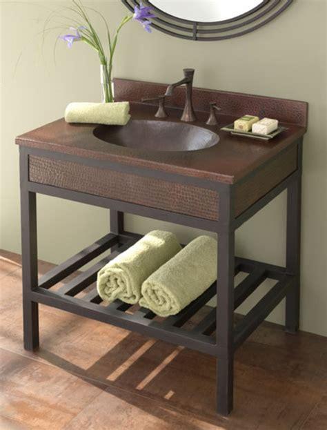 bathroom vanities and sinks bathroom vanities and sinks completing functional space