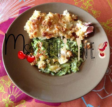 cuisiner les rougets 17 best images about recettes de cuisine rougets on