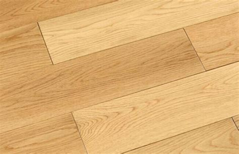 Prefinished White Oak Flooring by Prefinished White Oak Solid Wood Flooring Of Item 105705711