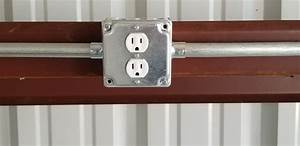 Projects Gallery - Electrician Floresville  La Vernia  San Antonio