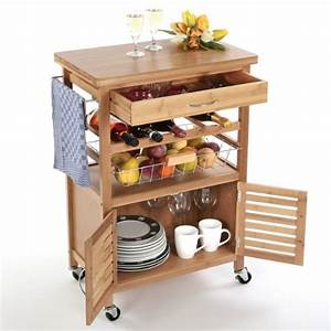 Beistelltisch Für Küche : beistelltisch f r k che bestseller shop f r m bel und einrichtungen ~ Indierocktalk.com Haus und Dekorationen