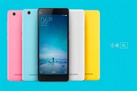 Merk Hp Xiaomi Termahal kenapa xiaomi bisa mengeluarkan handphone murah dengan
