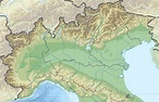 File:Northern Italy topographic map-blank.png - Wikimedia ...