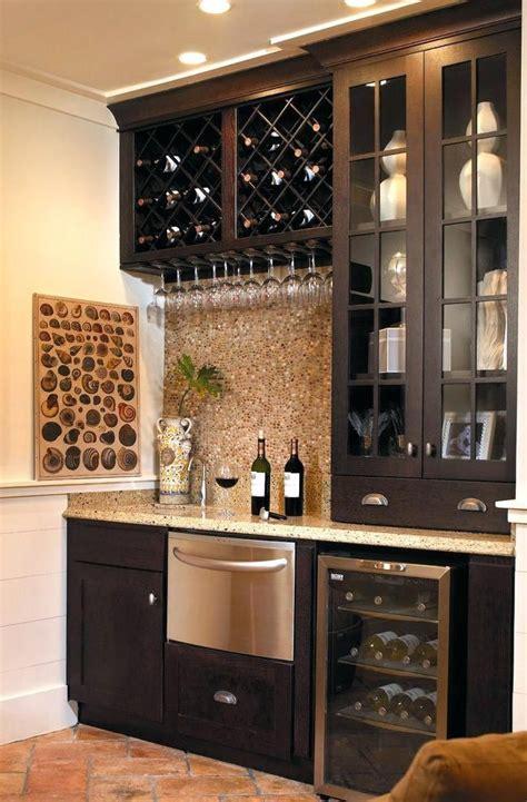 · use stainless steel racks for wine bottles. https://www.dhoumm.co/cdn-k1/ho/home-wine-bar-coopernico_room-interior-and-decoration.jpg in ...