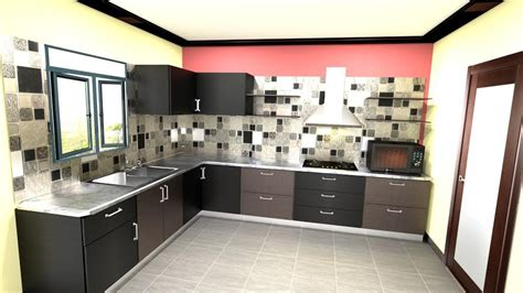 types  kitchen cabinet material infurnia interior design software