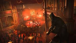 Assassin's Creed Syndicate review - Ubisoft made some ...