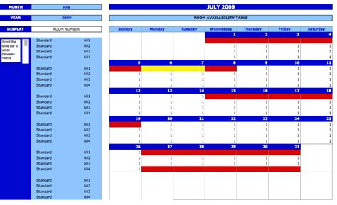 excel planning templates exceltemplatenet