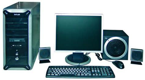 hardueri  kompjuterit