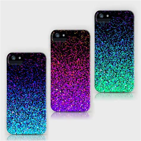 phone covers 17 best ideas about phone cases on iphone 6s