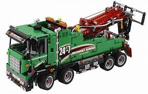 Lego Technic Occasion : lego technic 42008 legoccasion ~ Medecine-chirurgie-esthetiques.com Avis de Voitures