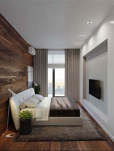 Best 25+ Apartment design ideas on Pinterest