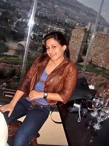 Menna Fadaly (@maanoousha) | Twitter