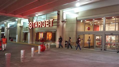 Seven Ls Atlanta Yelp by Target Department Stores Buckhead Atlanta Ga
