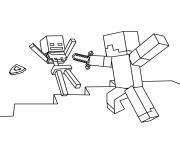 roblox ninja coloring pages buxgg earn robux