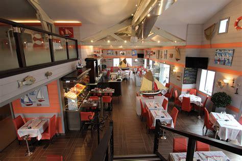 le bureau epinal le bureau restaurant restaurants le bureau aubiere