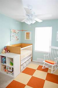 Zimmer Für Baby : teppich f r babyzimmer das beste aus wohndesign und m bel inspiration ~ Sanjose-hotels-ca.com Haus und Dekorationen