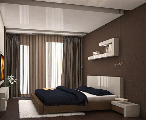 rideaux pour chambre fille davaus rideaux occultants chambre fille avec des