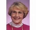 Elizabeth Laevey Obituary (2020) - Emmaus, PA - Morning Call
