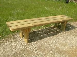 plan pour banc de jardin home design nouveau et am lior With fabriquer un banc de jardin en bois