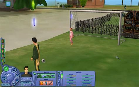 sims  freetime gameplay hd youtube