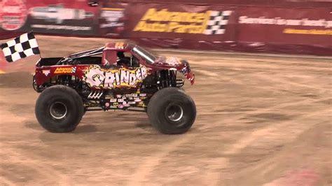 monster truck jam youtube maxresdefault jpg