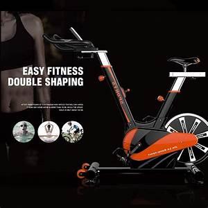 Best Shopping Bank  Kgbyy Indoor Exercise Bike Indoor