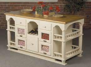 kitchen cabinets and islands kitchen island cabinets