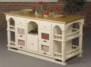 kitchen island cupboards kitchen island cabinets