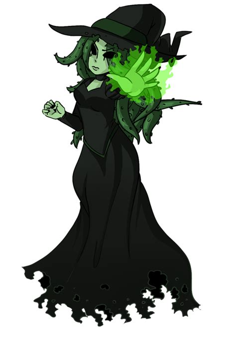 free pictures of witches free to use public domain witch clip art