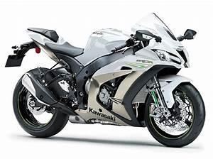 Assurance Amv Moto : kawasaki zx 10r 1000 2017 fiche moto motoplanete ~ Medecine-chirurgie-esthetiques.com Avis de Voitures