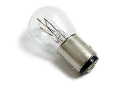 rear brake light bulb light bulbs user friendly tail light bulb design lighting