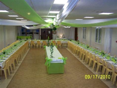 deco mariage vert anis et blanc d 233 coration mariage vert blanc et gris meilleure source d inspiration sur le mariage
