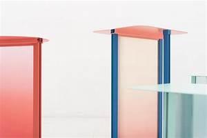 Femme Atelier's Framemust Reimagines the Door Frame into ...