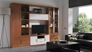 Marvellous decorating wall units living room wall unit for Wall unit designs for living room