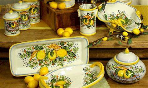 hometown abroad ceramic shop positano italy 30 best images about my inspiration amalfi and lemons on pinterest italy fruit print and
