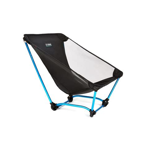 chaise de cing pliante chaise pliante ultra legere 28 images chaise ultra