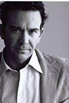 timothy hutton james bond top actors of the 80 s imdb