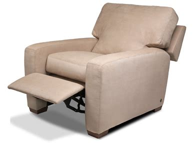 jc interior sources american leather quot comfort sleepers