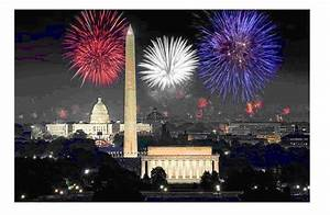 Independence Day Around the Globe - World Affairs Council ...