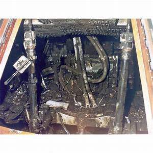 1967: Three Astronauts Die In Apollo 1 Tragedy (RIP 47 ...