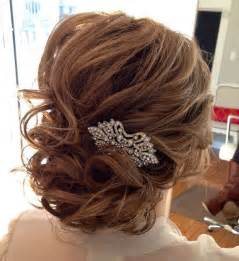 updo for wedding 8 wedding hairstyle ideas for medium hair popular haircuts