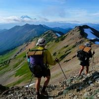 discover  trail pacific crest trail association