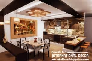 kitchens lighting ideas largest album of modern kitchen ceiling designs ideas tiles