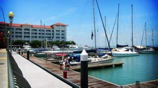 Best Penang Hotels Photos Reviews