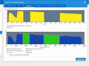 Unterschied Kabel Leitung : werte f r vdsl 100 normal fritzbox vermittlungstellenfehler forum ~ Yasmunasinghe.com Haus und Dekorationen