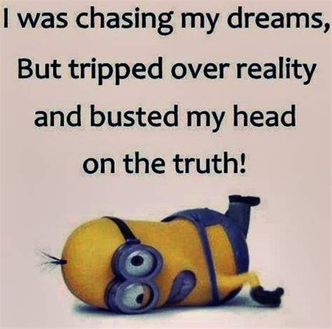 Funny Meme Sayings - 1175 best images about minions funny quotes jokes humor laugh lol on pinterest minion pictures