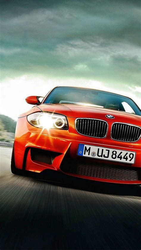 Car Iphone Black Home Screen Bmw Wallpaper by Conew Bmw Htc One Wallpaper Best Htc One Wallpapers
